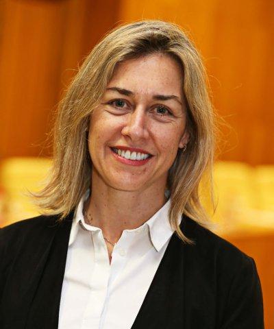 Carlota Katia Bonilla Gavilanes