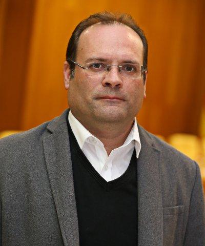 Eduardo Vicente Navarro