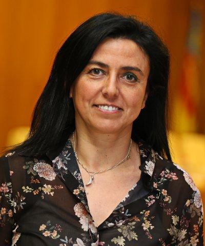Maria Dolores Esteve Juan