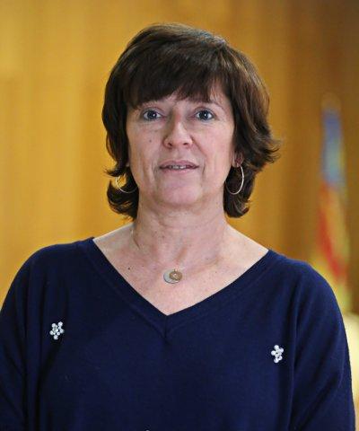 Pilar Calpena Poveda