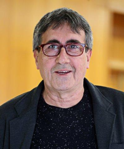 D. Vicente Deltell Valera