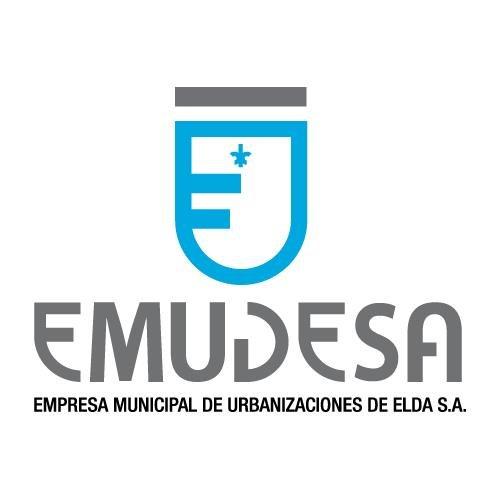 Sociedades Municipales