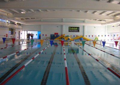 piscina_cubierta_1