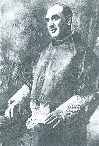 AGUSTÍN CAVERO CASÁÑEZ