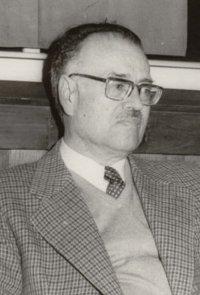 ALBERTO NAVARRO PASTOR