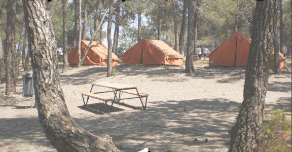 Campamento_Navalon1