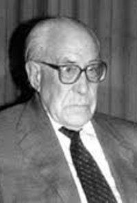 JUAN MADRONA IBÁÑEZ
