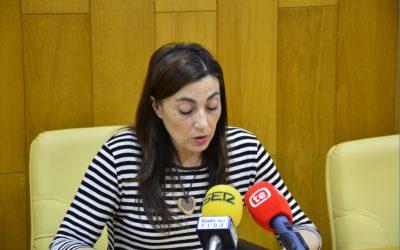 Los enfermeros de los Centros de Educación Especial serán asumidos por Consellería