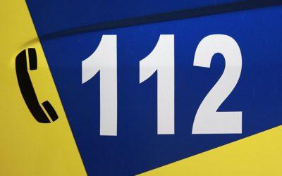 La Policía Local atendió el año pasado 3.992 llamadas del 112