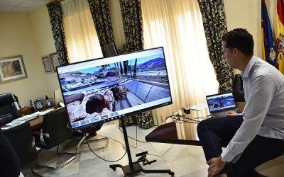 El Ayuntamiento de Elda estrena nueva página web