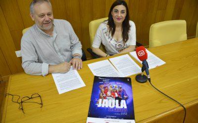 """El Teatro Castelar contará con el musical """"La jaula de grillos"""" y el Coro de niños de Castelnaudary"""