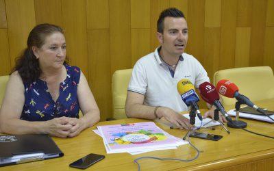 La clausura de los XXXV Juegos Deportivos Elda premiará a los niños participantes