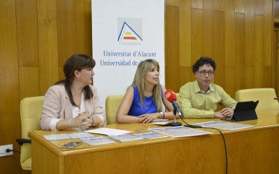 La Sede Universitaria de Elda oferta tres cursos de verano y refuerza su papel formativo en la población