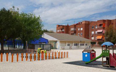 Elda, uno de los mejores ratios de plazas educativas pre-escolares de la provincia