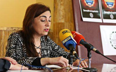 Nieves López niega que no prorrogar el convenio de enfermeros de educación especial sea un recorte