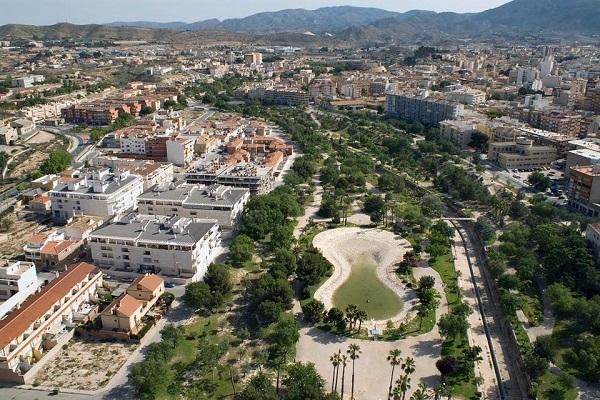 La Generalitat comienza a realizar el primer pago del Fondo de Cooperación Local, medida aprobada en el mes de abril