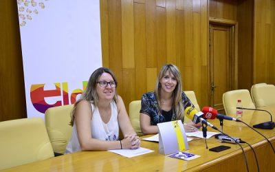 El Ayuntamiento de Elda apuesta por el Turismo Inclusivo