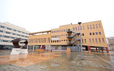 El Ayuntamiento de Elda incorpora a una educadora social para la Concejalía de Juventud gracias a una subvención del IVAJ
