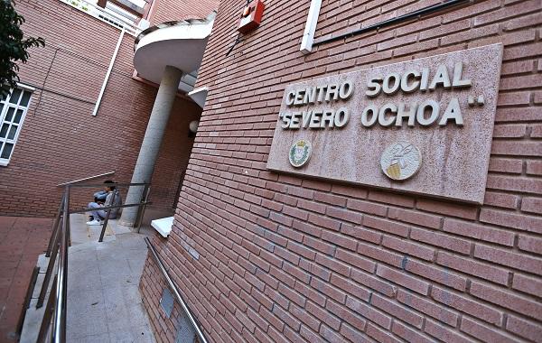 Diputación Provincial de Alicante concede subvenciones para la adquisición de bienes inventariables en el ámbito de Bienestar Social