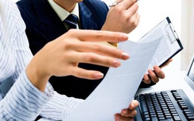 Habilitan un puesto de atención a asociaciones y entidades para facilitar la tramitación electrónica de documentos