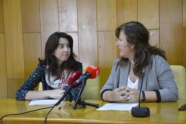 La Sede Universitaria solicita colaboración para recoger testimonios sobre las mujeres de la transición en Elda y su entorno