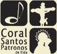 Coral Santos Patrones