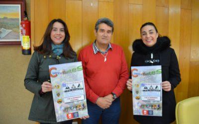 El Ayuntamiento y Cuentamontes organiza la celebración del Día Internacional de las Montañas