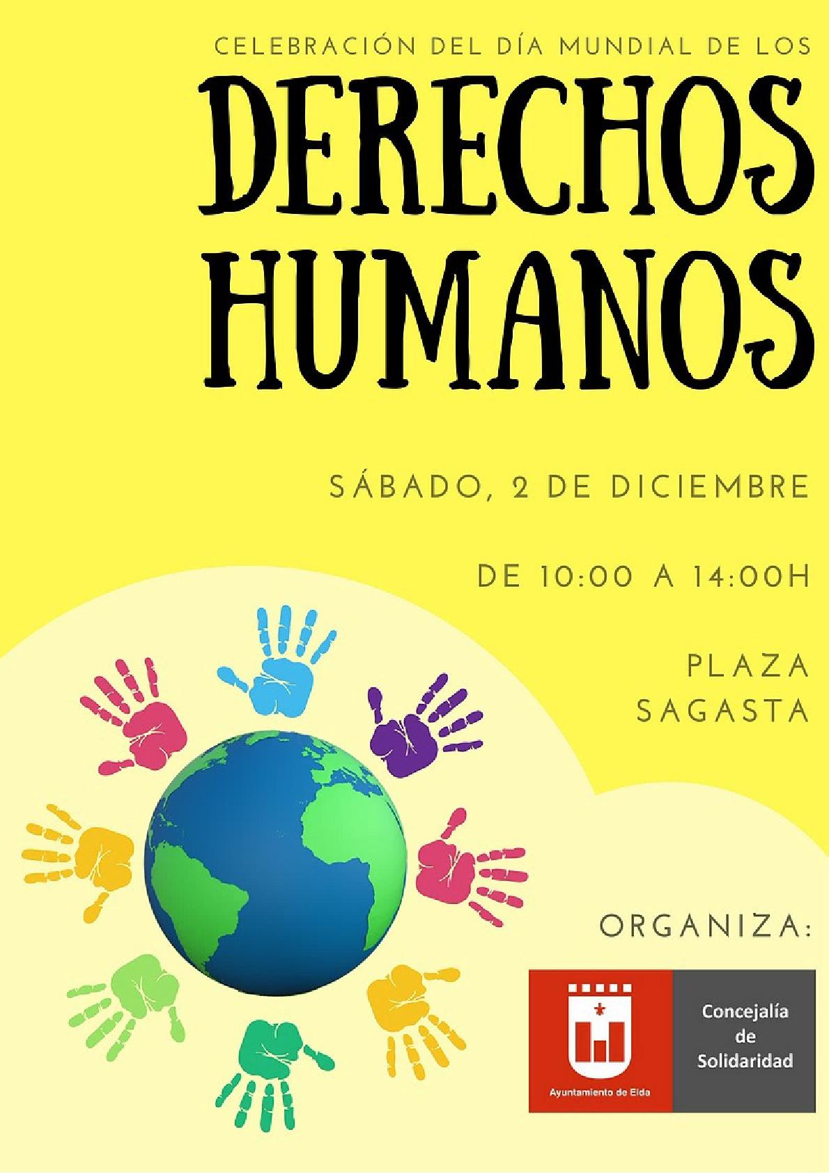 FLYER-DERECHOS-HUMANOS-001