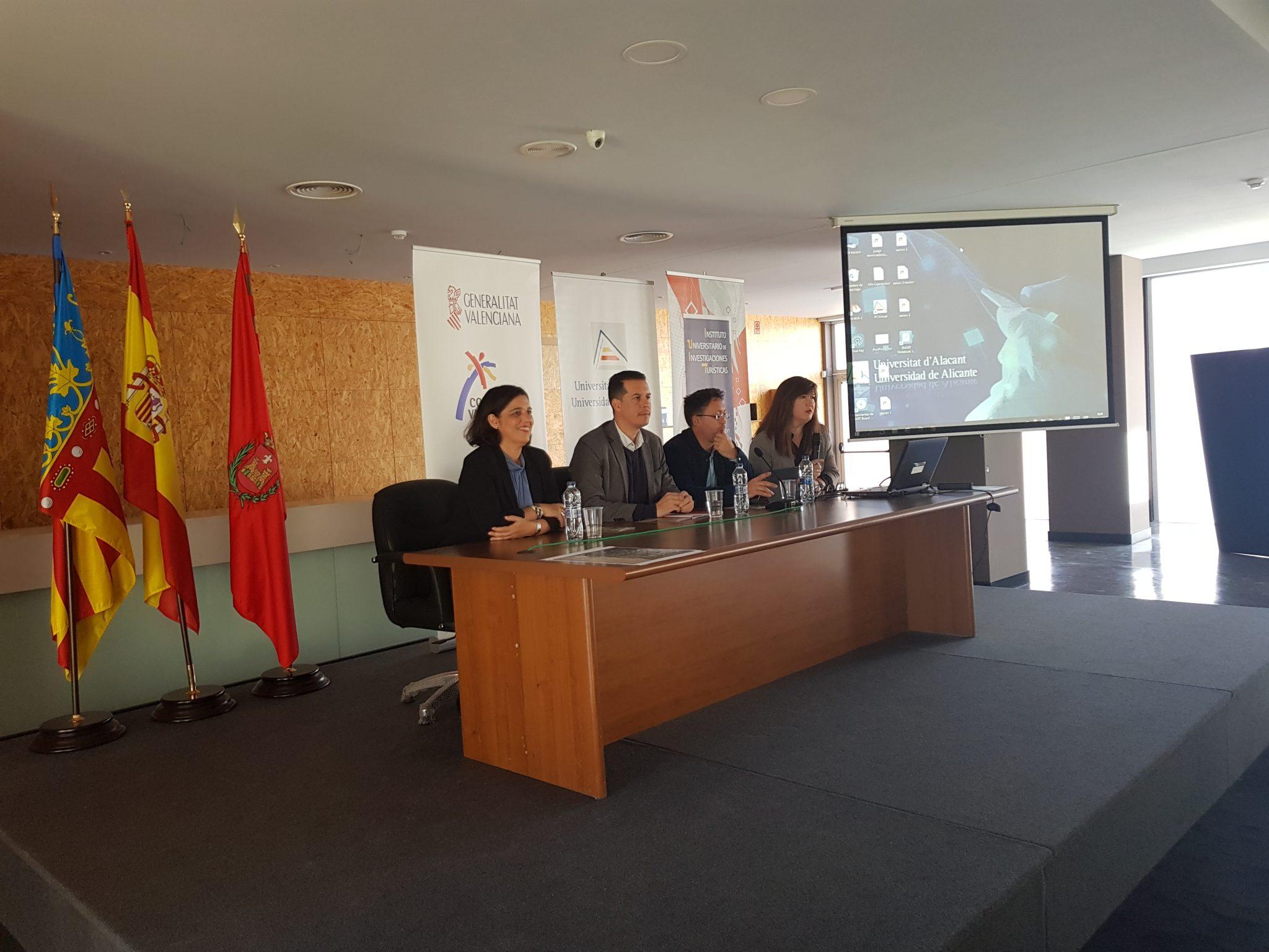 Jornada de Turismo Industrial (4)