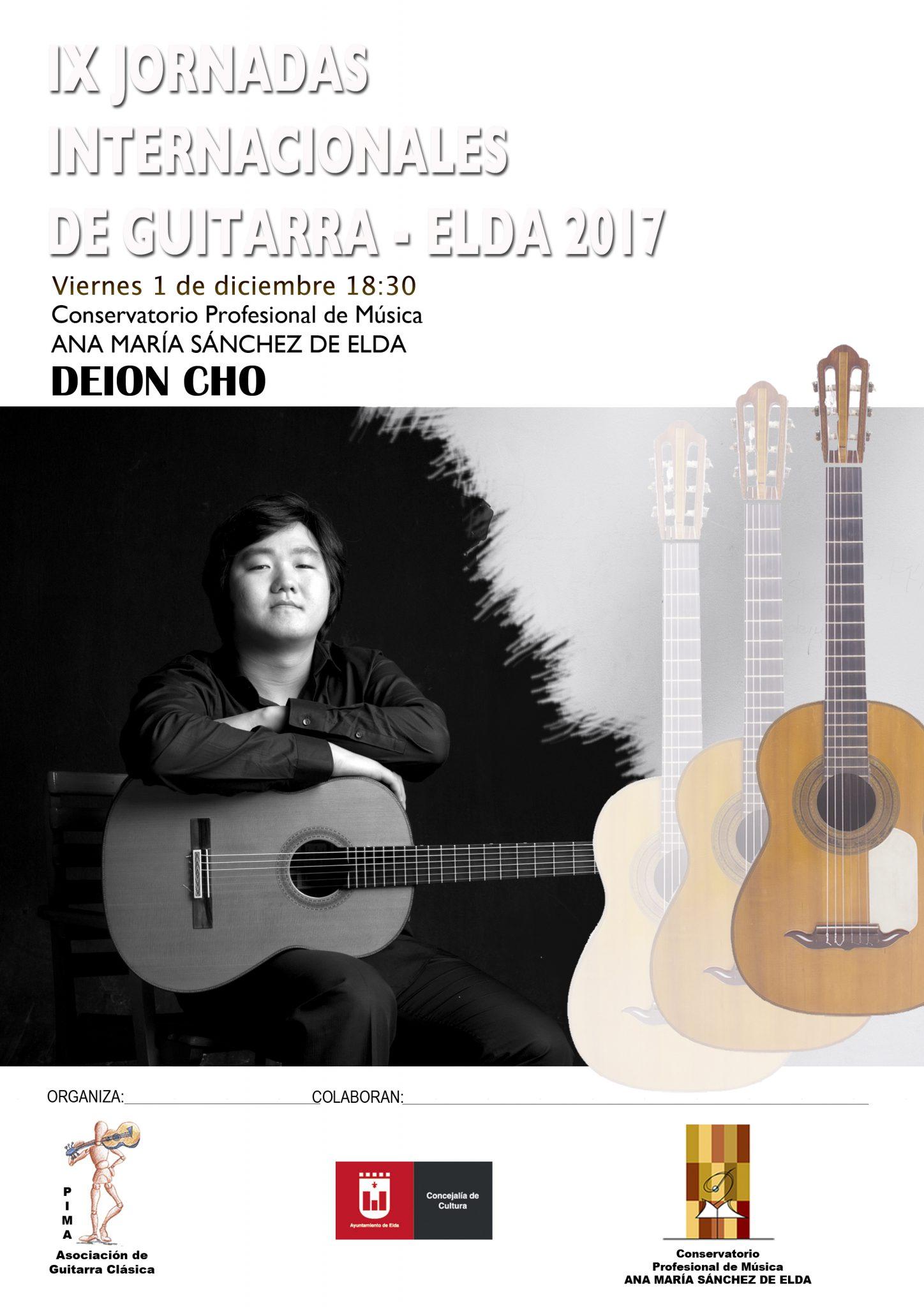 jornadas guitarra 2010 copia.jpg