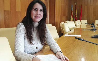 El IMSSE aprueba las ayudas para el desarrollo de actividades de interés social y para mayores por un valor de 50.430€