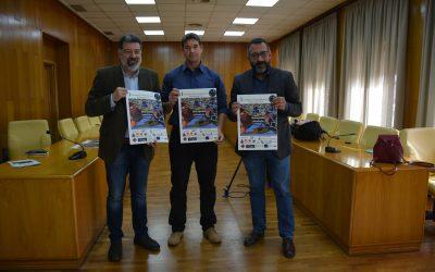 El CIPFP Valle de Elda organiza las I Jornadas de Emergencias y Protección Civil