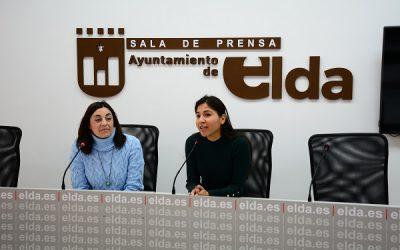 El Ayuntamiento de Elda y la Asociación Gatitos en Apuros llevarán a cabo la colonia experimental y el método CES