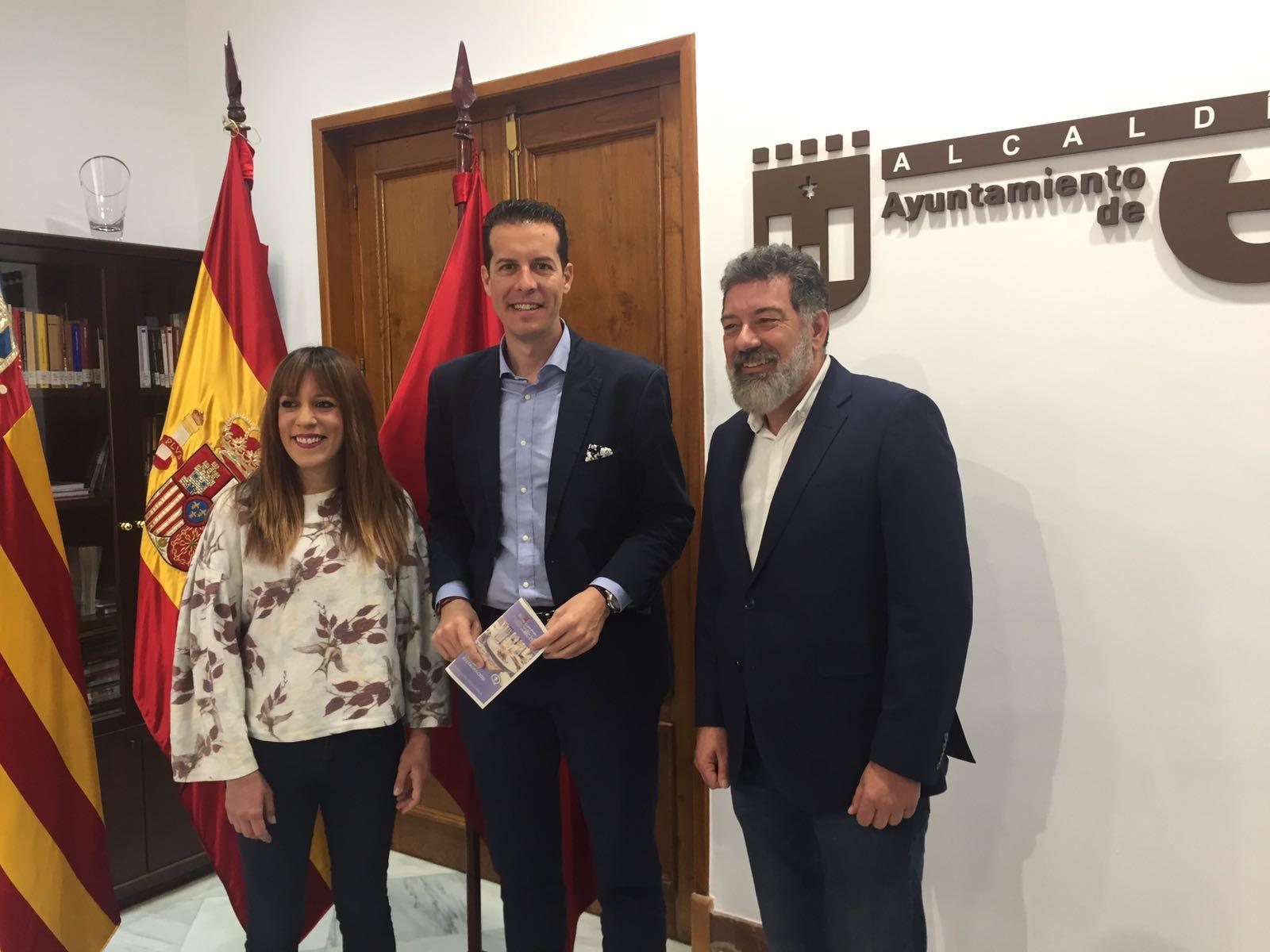 CICLO COCINA Y RESTAURACION VALLE DE ELDA (2)