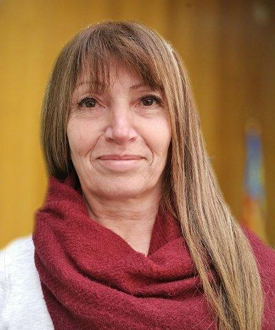 Mónica Raquel Hernández Muñoz