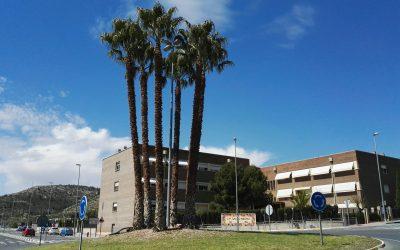 Elda apuesta por la educación pública con la oferta de 336 plazas de 0 a 3 años
