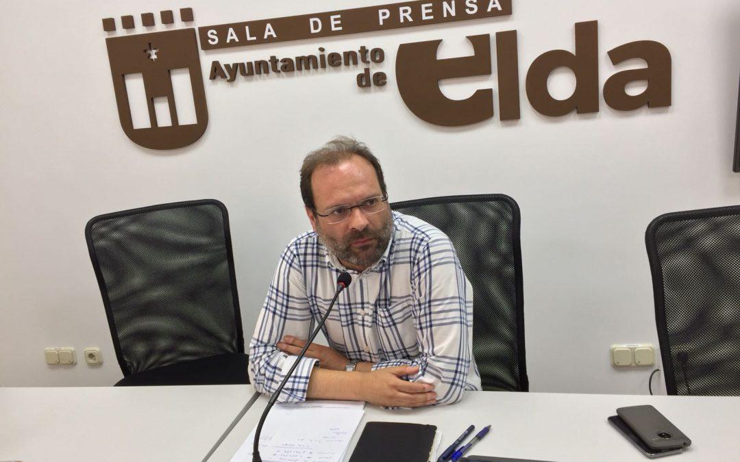 Aprobados los convenios con la Cofradía de los Santos Patronos y la Junta Central de Fallas