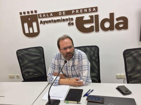 EDUARDO VICENTE RDP
