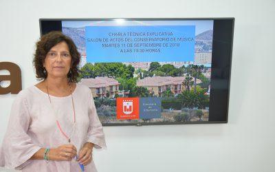 El TSJ concede un nuevo plazo al Ayuntamiento mientras Urbanismo ultima el proceso de legalización de las viviendas de la Jaud