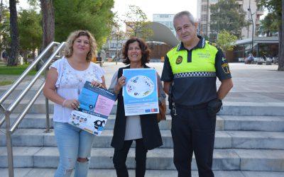 El Ayuntamiento de Elda presenta las actividades programadas para la Semana Europea de la Movilidad