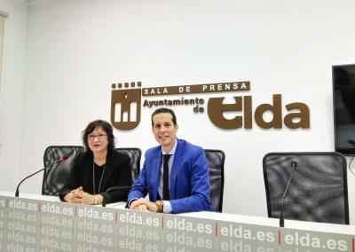 Las nuevas instalaciones de Urgencias en Padre Manjón aumentan y mejoran la atención a los pacientes
