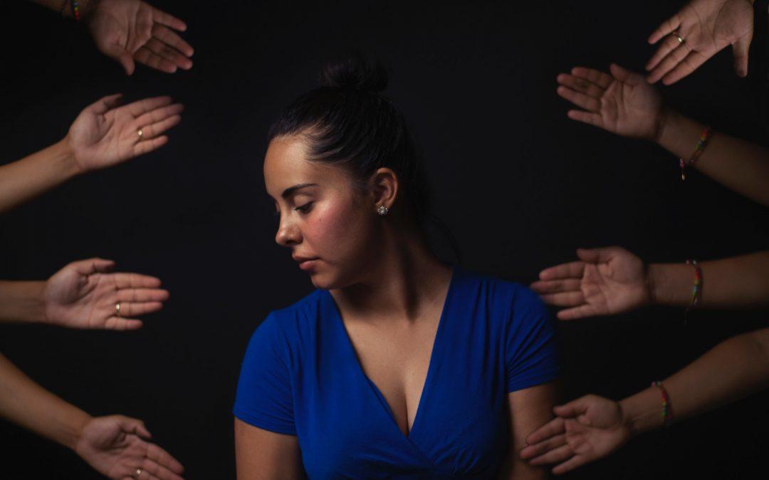 El Ayuntamiento de Elda pondrá en marcha un servicio ambulatorio de atención a mujeres víctimas de violencia machista