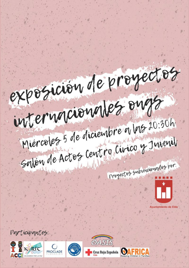 EXPOSICION_PROYECTOS_INTERNACIONALES_ONG-page-001