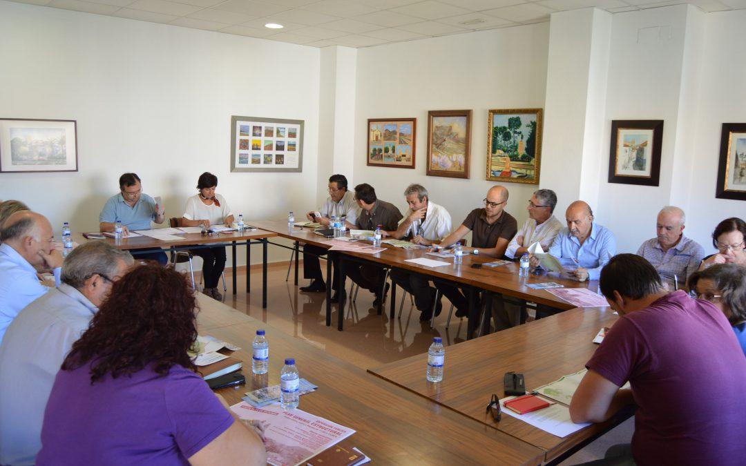 El Ayuntamiento de Elda ha realizado un total de 2599 procedimientos en 2018, dedicados a Licencias de Obras mayores, menores, de primera y segunda ocupación y declaraciones responsables