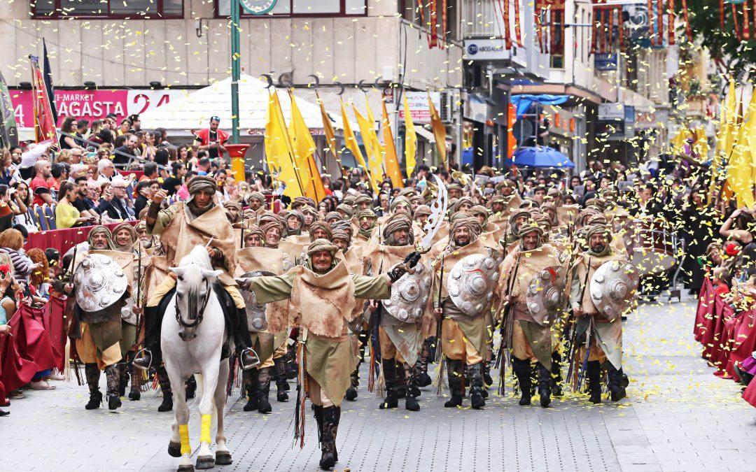 El Ayuntamiento de Elda presentará su oferta turística en Fitur a partir de mañana