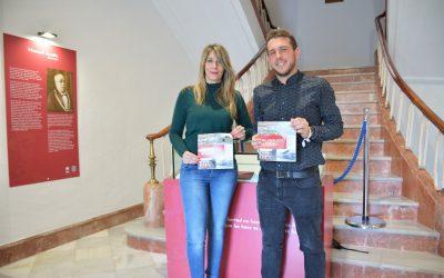 La ruta 'Del Vinalopó al exilio' que une la historia de Elda, Monóvar y Petrer comienza el próximo domingo