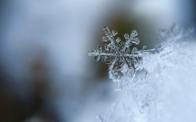 El Ayuntamiento de Elda pide que se extremen las precauciones ante el descenso notable de las temperaturas
