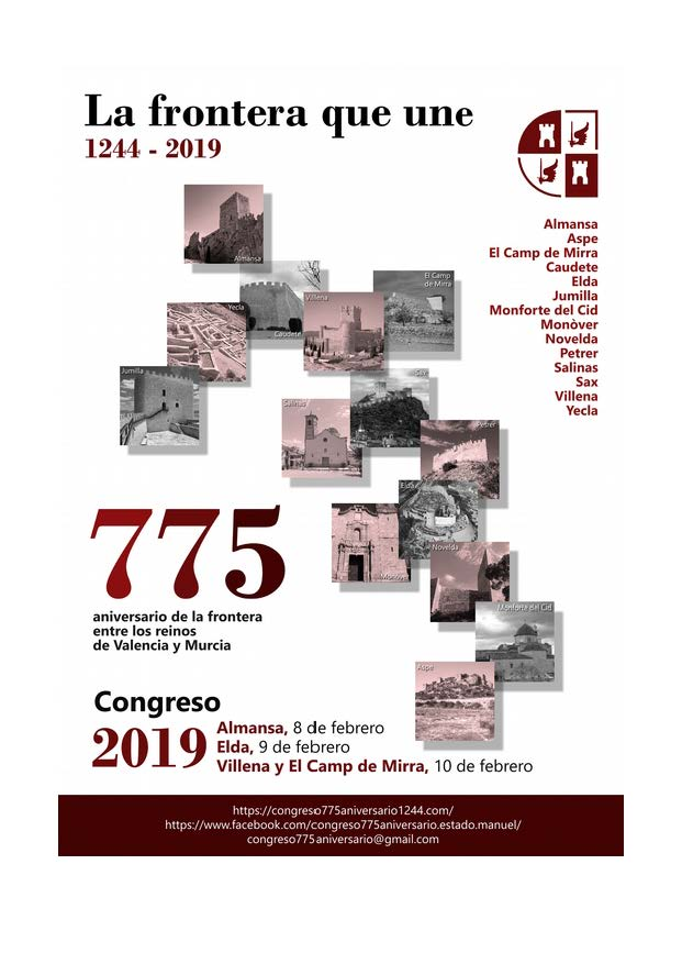 Congreso775_feb2019_Redes