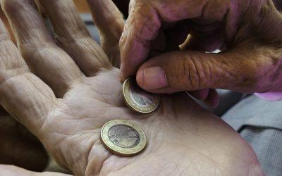 Servicios Sociales ha tramitado 261 solicitudes de cobro de la Renta Valenciana de Inclusión