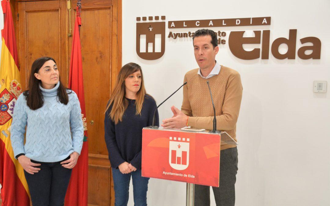 La Generalitat Valenciana declara la Bajada de Antorchas de Bolón como Bien de Relevancia Local
